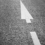 FXトレーダーが成長する時に経験する過去検証の道のり ~前編 泣きながら歩んだいばらの道~
