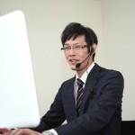Skype通話企画をやってみました ~FXで最速で利益を積み上げるために必要な勉強法とは?~