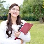 とある主婦SさんのFX学習日誌 ~たった2週間の過去検証で人は変われる~